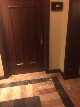 Ameristar Casino Resort Spa Black Hawk: photo0.jpg