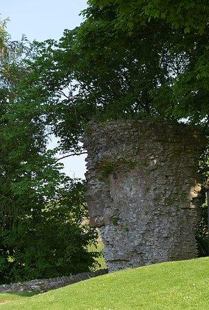 Foto Castleton