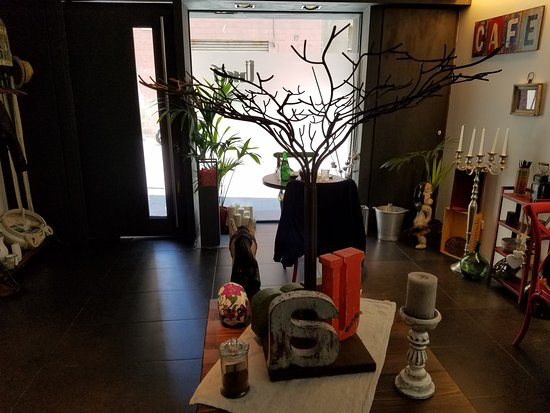 Restaurant picture of uma barcelona tripadvisor - Restaurant umo barcelona ...