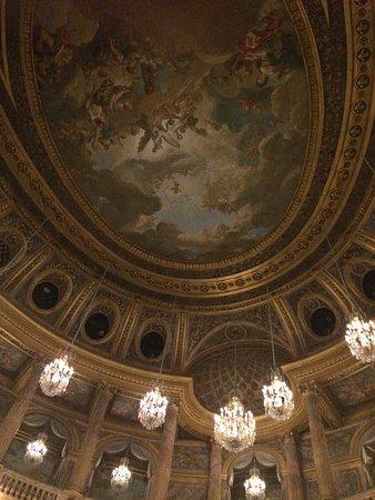 Hotel Royal Versailles Tripadvisor