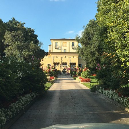 Corrubbio di Negarine, Italia: photo7.jpg