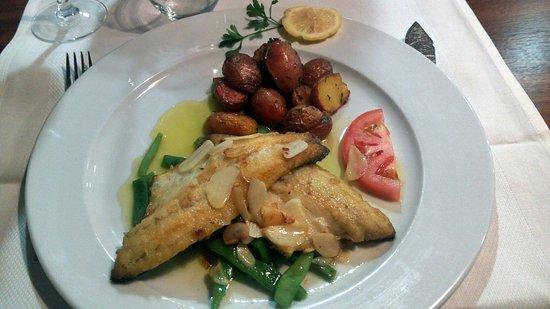Boca do Mar Restaurante: C360_2016-08-16-21-11-40-595_large.jpg