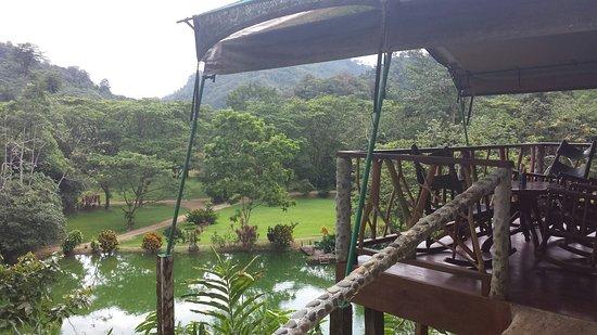Province of Puntarenas, Costa Rica: IMG_20160816_160344_large.jpg