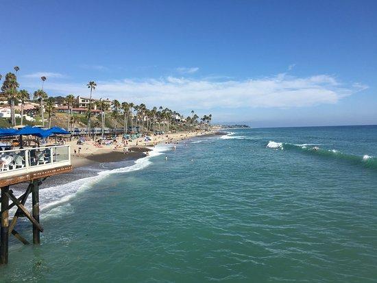 San Clemente, CA: more great views