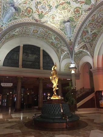 Casino Grand Cercle : photo1.jpg