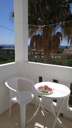 Creta Vassakis Studios : IMG-20160724-WA0007_large.jpg
