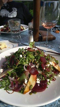 Rhubarb Restaurant: 20160801_171212_large.jpg