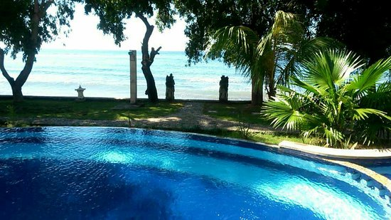 Bali Dream House: 1435211016621_large.jpg