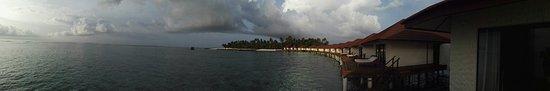 Alimathaa Island: IMG_20160718_065122_large.jpg