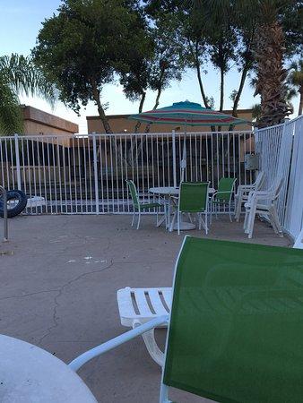Budget Inn of Daytona Beach : photo1.jpg