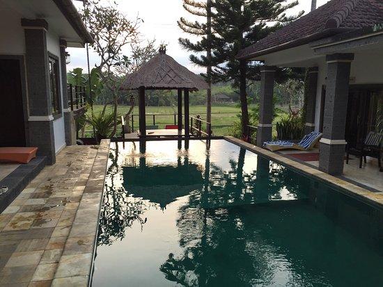 Balam Bali Villa: photo0.jpg