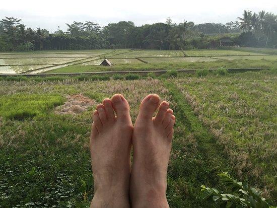 Balam Bali Villa: photo1.jpg