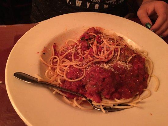 Adriano's Italian Restaurant: photo1.jpg