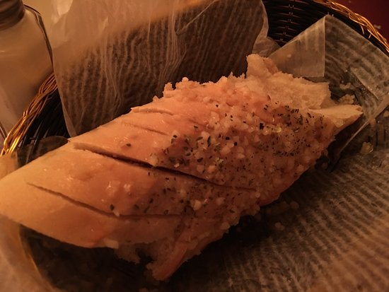 Adriano's Italian Restaurant: photo3.jpg