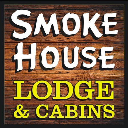 Monteagle, TN: We have a Mountain Lodge and Cabins