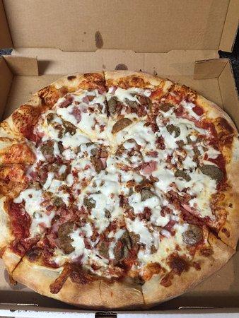 Moon River Pizza: photo0.jpg