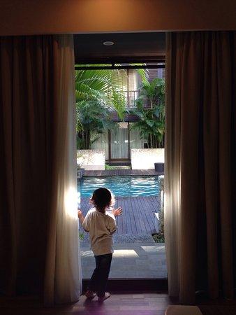 Le Grande Bali: photo0.jpg