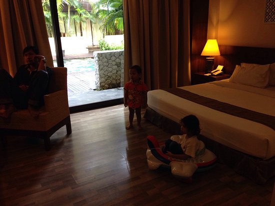 Le Grande Bali: photo1.jpg