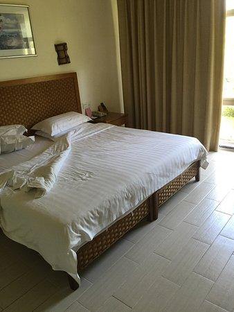Boao Yudaiwan Hotel: photo1.jpg