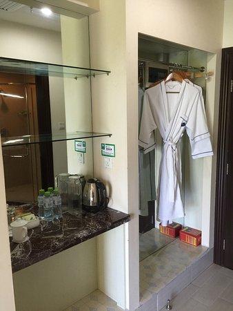Boao Yudaiwan Hotel: photo3.jpg