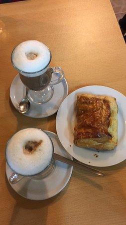 La Boulangerie de Paris: photo0.jpg