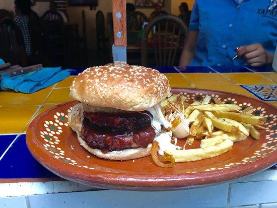 Things To Do in La bodega del mar, Restaurants in La bodega del mar