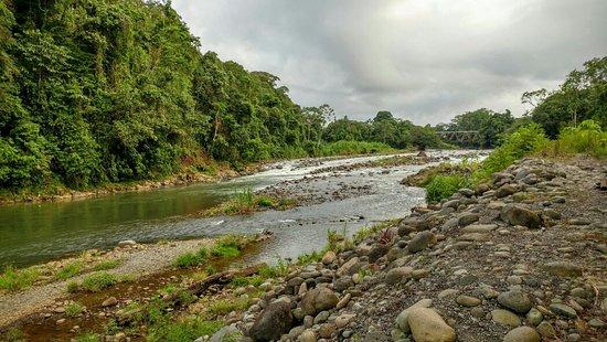 La Virgen, Kostaryka: 20160813_161048_HDR~2_large.jpg