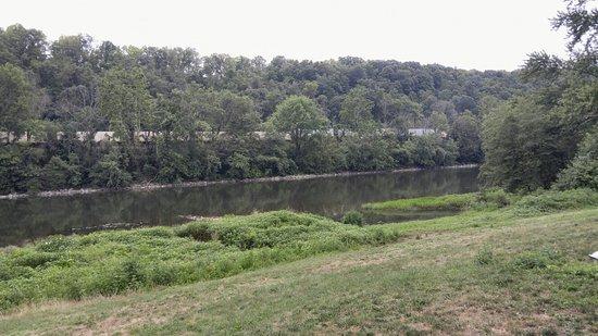 Mifflintown, PA: 20160802_113126_large.jpg