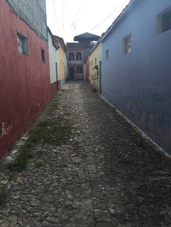 Villa Esthela : photo1.jpg