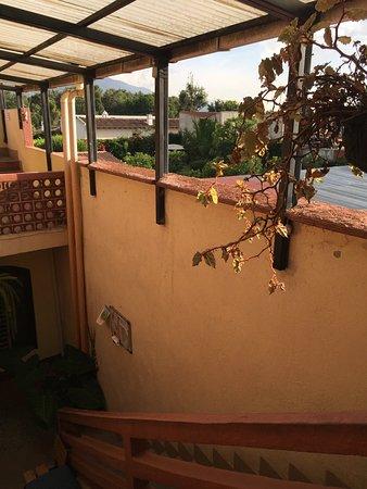 Villa Esthela : photo2.jpg