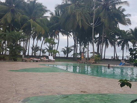 Parrita, كوستاريكا: 20160811_162730_large.jpg