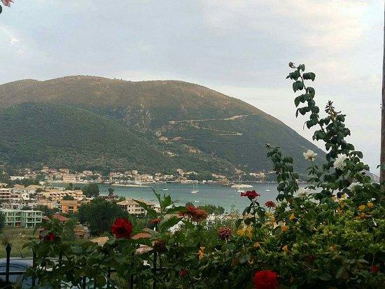 Katerina Resort: received_1151897291540258_large.jpg