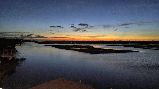 Ocean Isle Beach, NC: 0816162033a_large.jpg