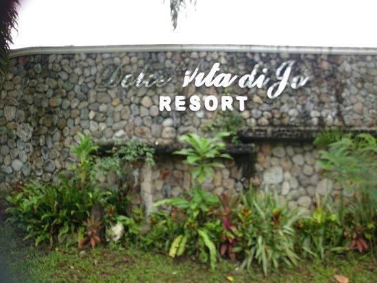 Dolce Vita di Jo Resort: GPSe-160812-090806_large.jpg