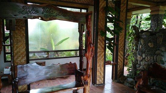 Dolce Vita di Jo Resort: DSC_0213_large.jpg