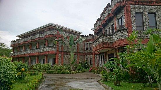 Dolce Vita di Jo Resort