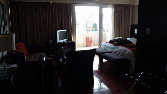 โรงแรมเออเบินสวีตรีโคเลต้าบูทีค รูปภาพ