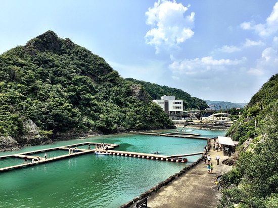 Taiji-cho, Japão: photo0.jpg
