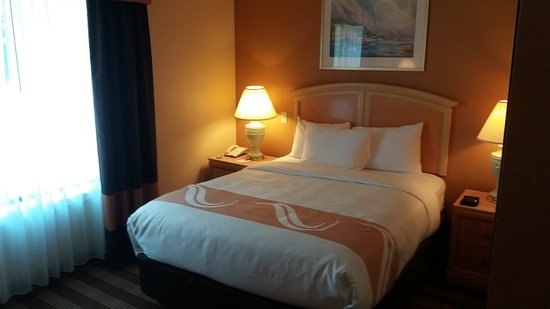 Quality Inn ภาพถ่าย