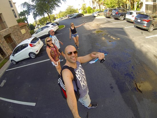 Tuscana Resort Orlando by Aston: photo2.jpg