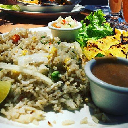 Royal Thai Laguna Beach Reviews
