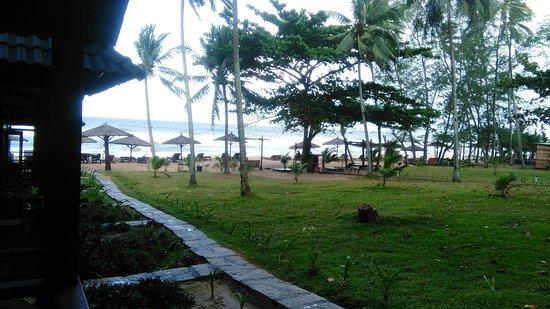 Arcadia Phu Quoc Resort: IMG_20160815_095840_large.jpg