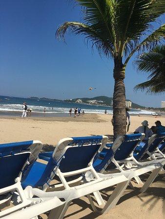 Hotel Barcelo Ixtapa Beach Resort: photo0.jpg