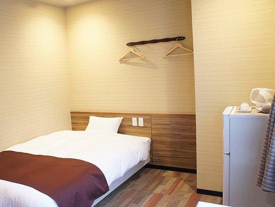 Photo of Hotel Abest Osu-Kannonekimae Nagoya