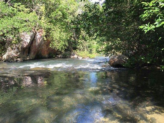 Canyon de la Vieja Lodge : IMG-20160725-WA0036_large.jpg