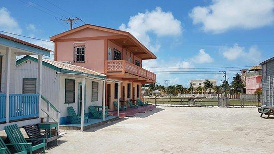 Sandy Lane Guest House & Cabanas: 20160813_123933_large.jpg