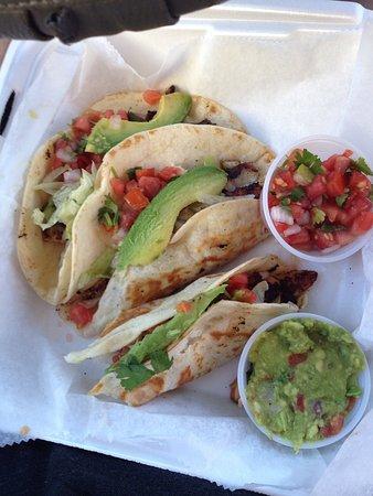 Eduardo's Taco Stand: photo0.jpg