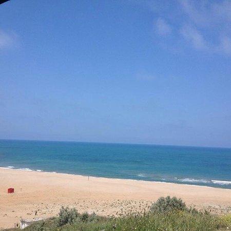 Kisirkaya Plaji
