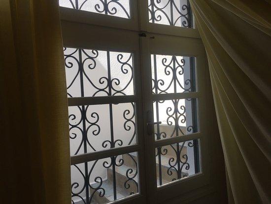 Apollonia Hotel & Resort: photo2.jpg