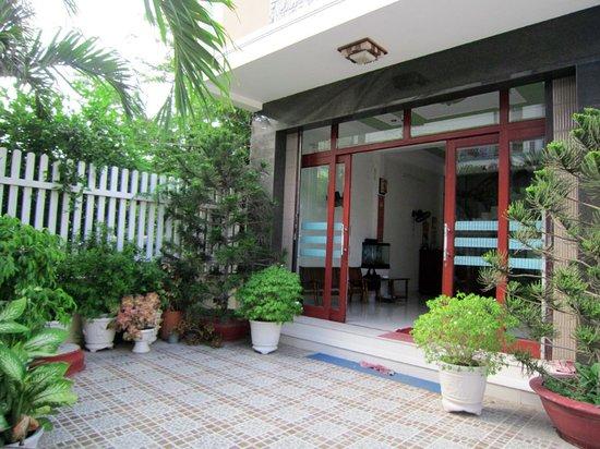 Phan Rang-Thap Cham Foto